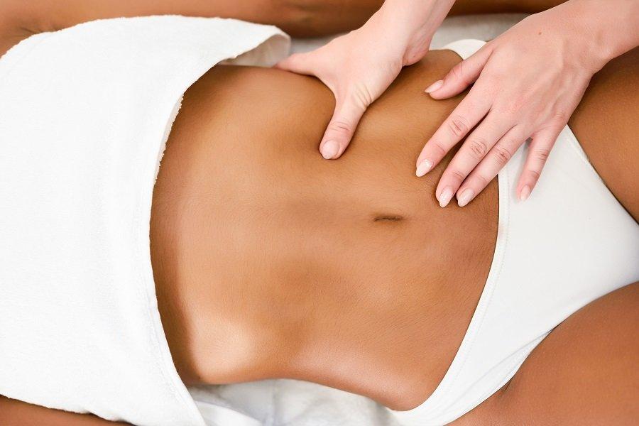 remodelación corporal sin cirugía