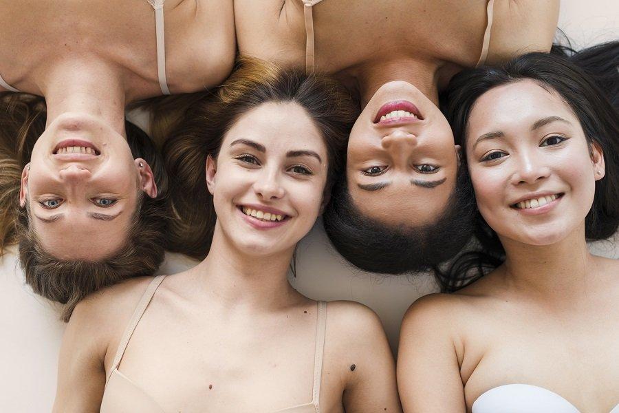 depilacion ipl para cualquier fototipo de piel