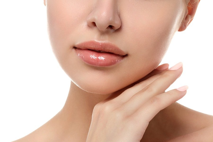 informacion aumento de labios con acido hialuronico