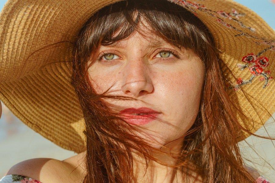 tratamientos rejuvenecimiento facial post verano
